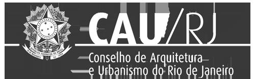 Eleições CAU 2020 RJ